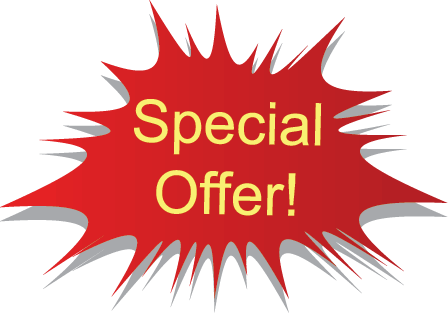 english-lessons-special-offer