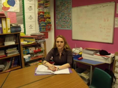 english-teacher-alina
